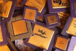 CPU Keramik Goldcap - 65,00 € / kg