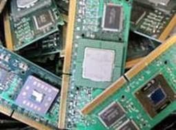 CPU Slot - 16,00 € / kg
