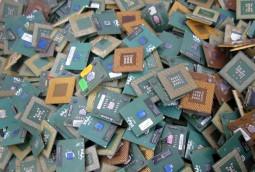 CPU Kunststoff KL: B - 8,00 € / kg