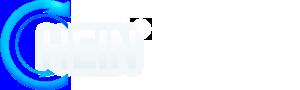 https://www.hein-schrotthandel.de Logo