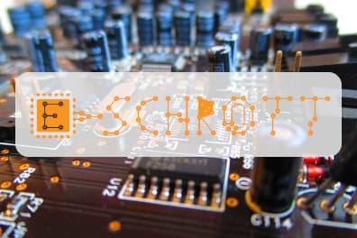 Elektronikschrott Preise und Ankauf
