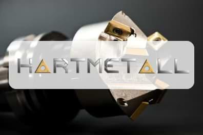 Hartmetall Preise und Ankauf