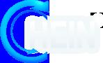 Hein Schrotthandel GmbH Logo - Klein